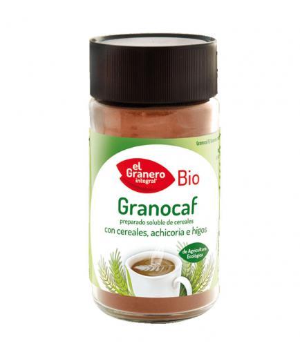 El Granero Integral - Granocaf Bio Soluble preparation of cereals