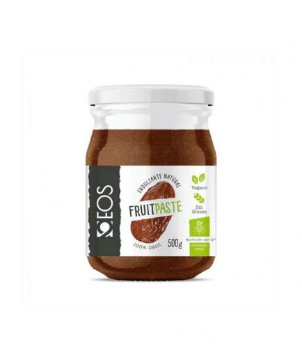 EOS nutrisolutions - Natural sweetener date paste 500g