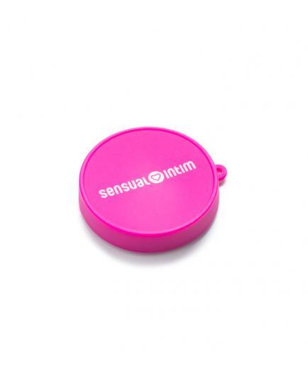 Eureka! Cup - Menstrual Cup Sterilizer
