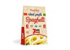 Fitstyle - Pasta konjac Sphaghetti Ideal 200g