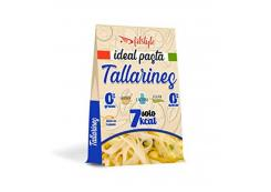 Fitstyle - Ideal konjac noodle pasta 200g