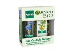 Garnier BIO - Natural Care set