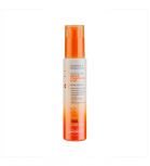 Giovanni - Ultra-Volume Leave-In Conditioning Elixir 2Chic - Tangerine and Papaya Butter