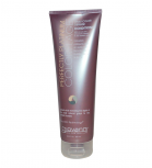 Giovanni - Daily Color Defense Conditioner - ColorFlage Perfectly Platinum