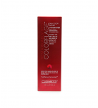 Giovanni - Daily Color Defense Conditioner - Colorflage Remarkably Red