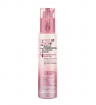 Giovanni - 2Chic Frizz Be Gone Leave-in Conditioner