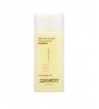 Giovanni - Deep Moisture Shampoo - Smooth As Silk - 60ml