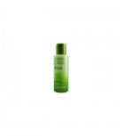 Giovanni - Ultra-Moist Body Wash 2Chic - Avocado and Olive Oil 44ml