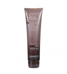 Giovanni - Soft Hold Styling Gel 2Chic - Brazilian Keratin and Argan Oil