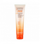 Giovanni - Gel de peinado ultra volumen 2Chic - Mandarina y Papaya