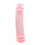 Giovanni - Cleanse Moisturizing Body Wash - Grapefruit Sky