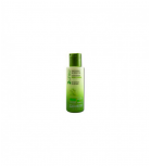 Giovanni - Ultra-Moist Body Lotion 2Chic - Avocado and Olive Oil 44ml