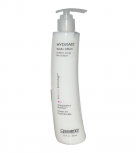 Giovanni - Hydrate Body Lotion - Raspberry Winter