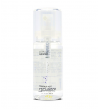 Giovanni - Hold Hair Spritz, Maximum Hold - L.A. Hold - 60ml