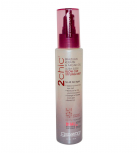 Giovanni - Blow Out Styling Mist 2Chic - Brazilian Keratin and Argan Oil