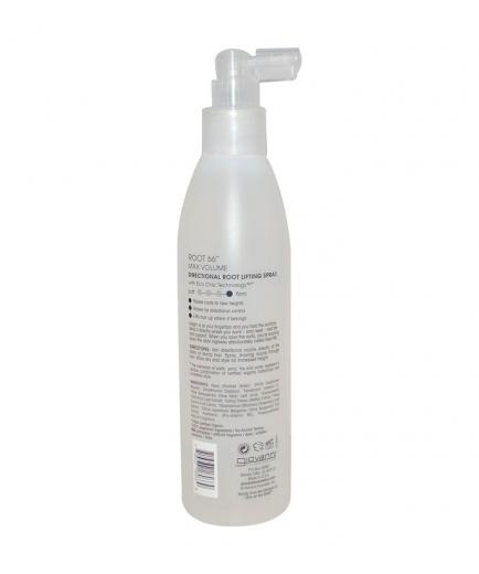 Giovanni - Directional Root Lifting Spray - Root 66 Max Volume