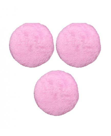 GLOV - Moon Pads Reusable Makeup Remover Discs - 3-Pack