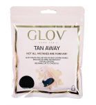 GLOV - Guante Anti Marcas de Bronceado Home Spa - Tan Away
