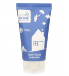 Go & Home - Dentífrico Aloe Vera y Menta 75ml