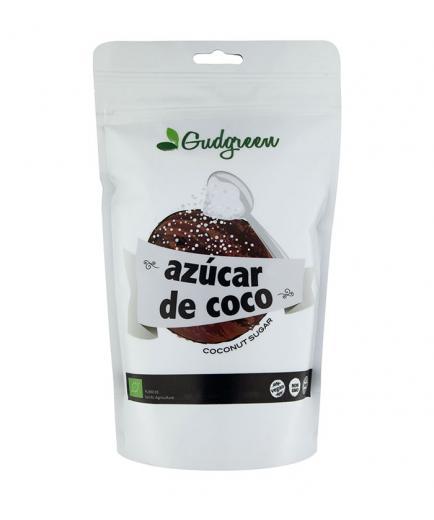 Gudgreen - Coco Sugar