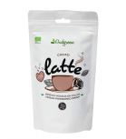 Gudgreen - Vegan coconut milk powder drink - Latte Cocoa
