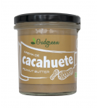 Gudgreen - 100% natural peanut butter