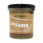 Gudgreen - Crema de sésamo 100% natural