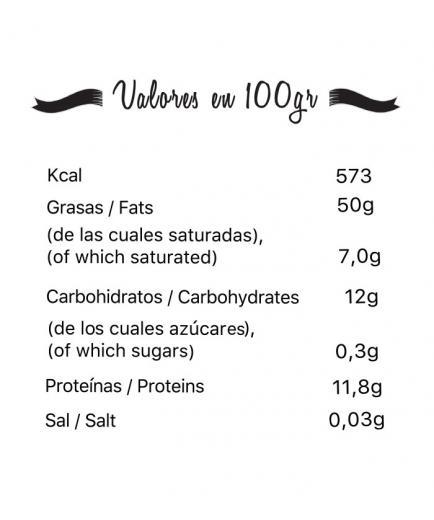 Gudgreen - 100% Natural Tahin Sesame Cream 300g