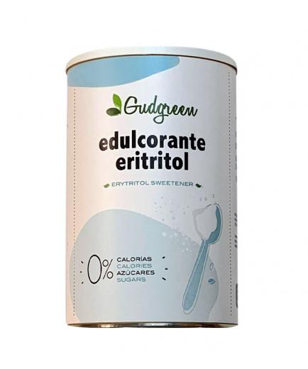 Gudgreen - Erythritol Sweetener 600g