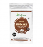 Gudgreen - Prepared Mugcake 90gr - Chocolate