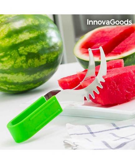 Innovagoods - Watermelon Cutter