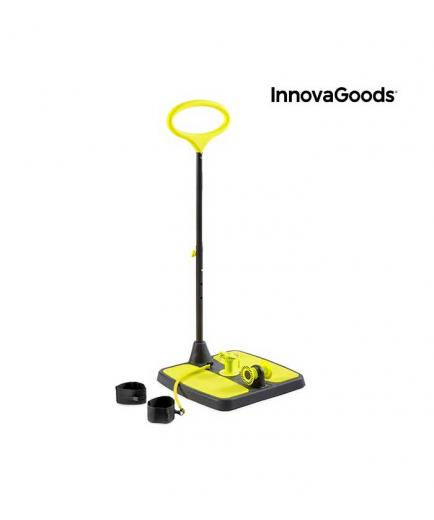 InnovaGoods - fitness platform for buttocks and legs