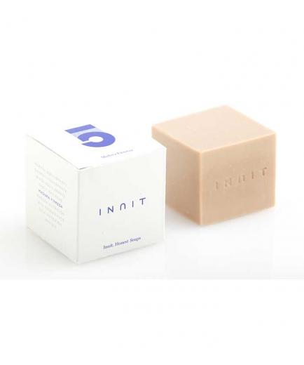 Inuit - Solid Facial Soap - #5 Matures Firmness