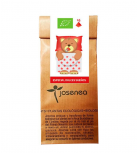 Josenea - Special Infusion for children 15 pyramids - Sweet Dreams