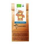 Josenea - Special Infusion for children 15 pyramids - Special breathing