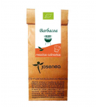 Josenea - Mix of ecological herbs - Barbecue