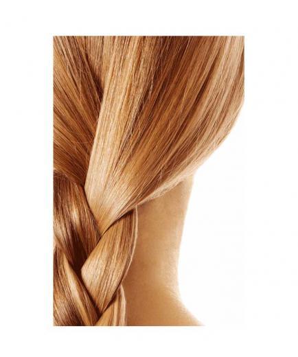 Khadi - Vegetable hair dye - Medium Blonde