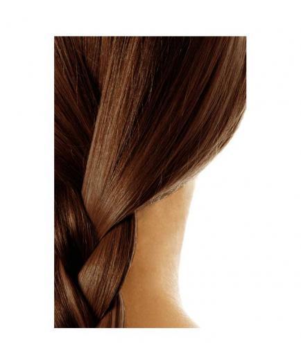 Khadi - Vegetable hair dye - Medium Brown