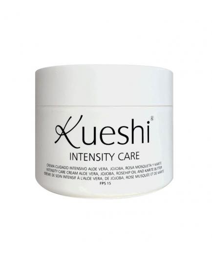 Kueshi - Intensity Care Facial Cream