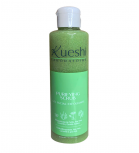 Kueshi - Purifying Scrub Facial