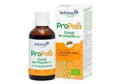 Ladrôme - Propolis extract bio ProPolis