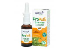 Ladrôme - Vaporisateur Nasal ProPolis