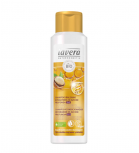 Lavera - 2 in 1 repair and shampoo and conditioner - Dry and damaged hair