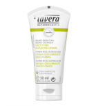 Lavera - Moisturising and matifying cream - Calendula