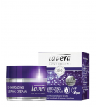 Lavera - Crema facial Re-Energizing Sleeping