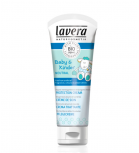 Lavera - Extra Sensitive Baby Cream Moisturizers