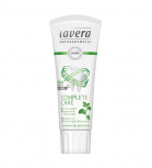 Lavera - Dentífrico Basis Sensitiv - Menta