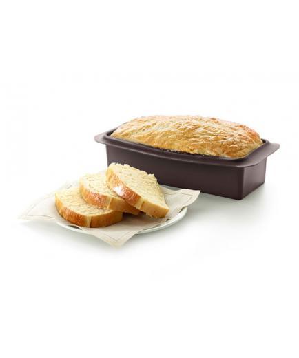 Lékué - 28cm Bread Mold