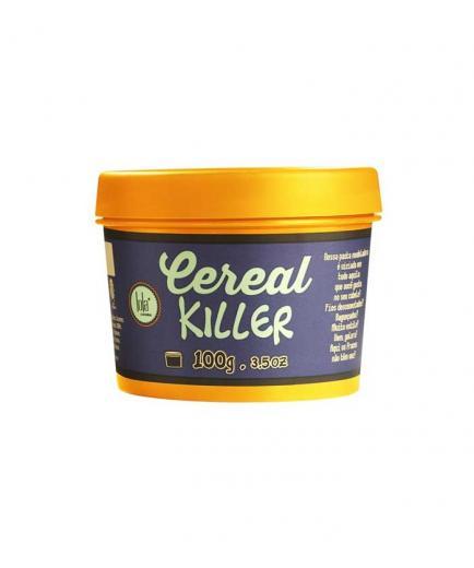 Lola Cosmetics - Modeling hair cream Cereal Killer 100g