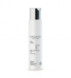 Mádara - Micellar Water with Hyaluronic Acid